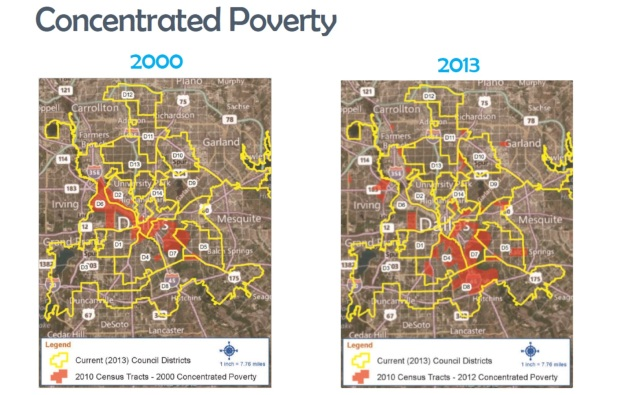 dallas_concentrated_poverty