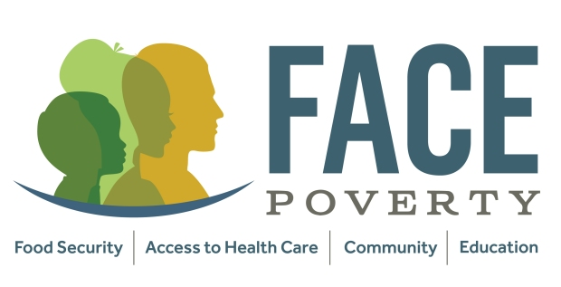 FacePovertyLogo
